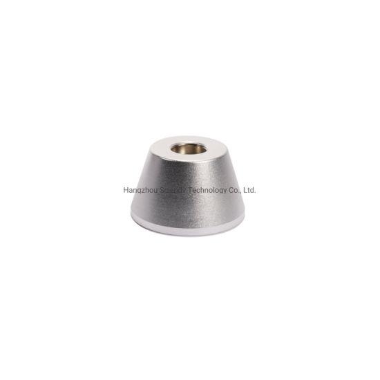 EAS Magnetic Security Tag Remover RF Am Detacher 7kg (D08)