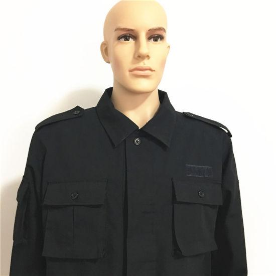 Arc Flash Suit Arc Flash Protective Security Fireproof Workwear