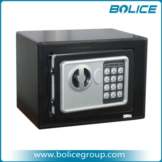 SECURITY ELECTRONIC SAFE PERSONAL HOME SAFE SAFE