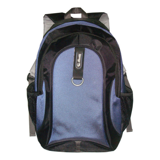High Quality School Backpack For Students