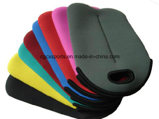 Hot Sell Stylish Neoprene 6 Bottle Cooler Bag pictures & photos