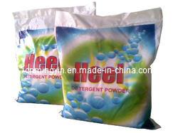 Washing Powder with Softener