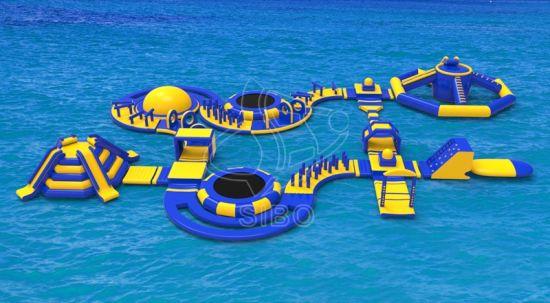 2019 New Most Poupular Amusement Park for Kids