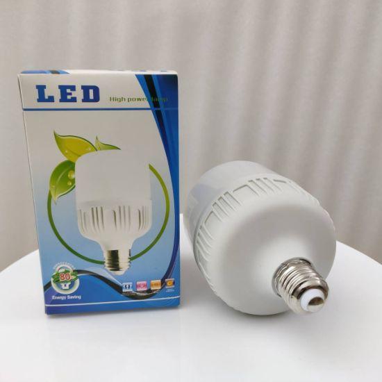 Wholesale Indoor Professional LED Home Lighting 5W LED Light Bulbs E27