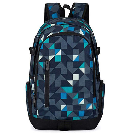 Travel Laptop Backpack Extra Large College School for Men and Women 25L US STOCK
