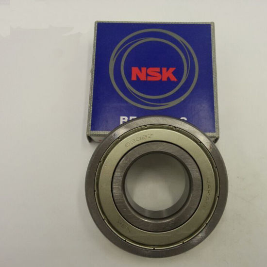 NSK Ball Bearing 6904