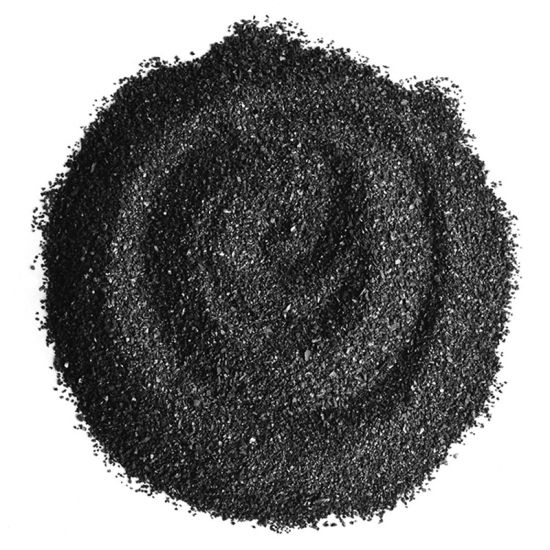 Factory Supply Pellet Activated Carbon for Air Purification pictures & photos