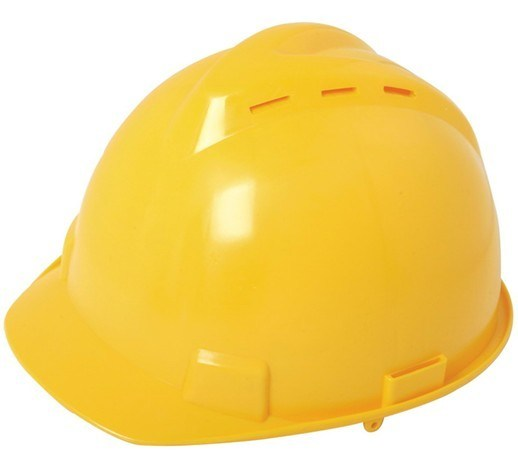 China New Style Safety Protective ABS & Plastic Helmet for Construction  Head Protection - China Safety Helmet, ABS Helmet