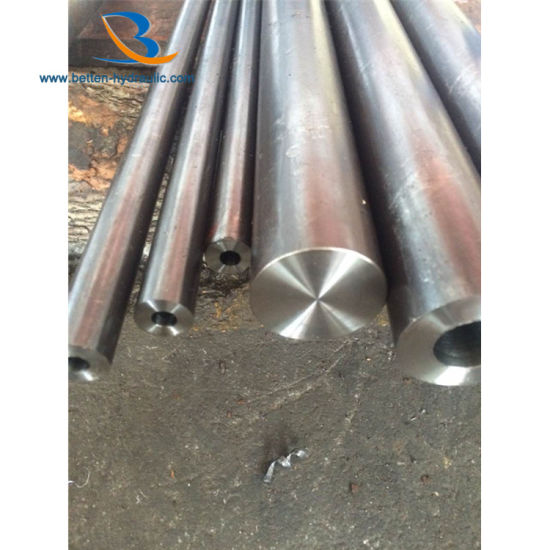 Piston Rod for Hydraulic Cylinder pictures & photos