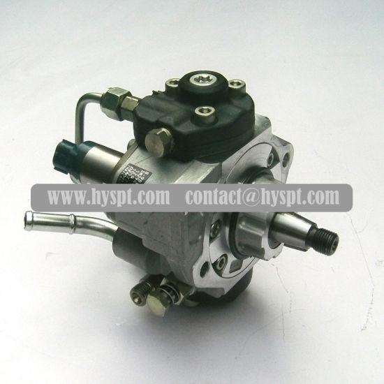 China High Pressure Fuel Pump (8-98155988-1) for Isuzu 4jj1 Engine