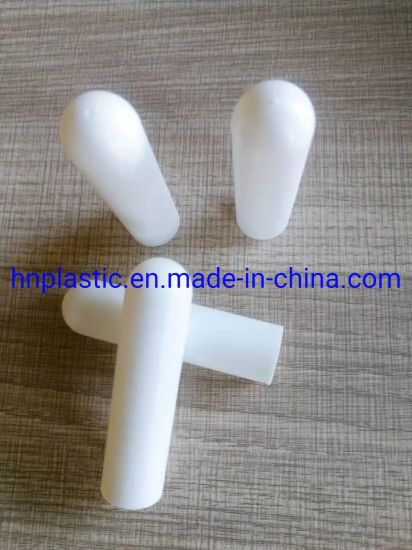 Big Size of Silicone Caps for Powder Painting