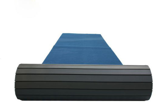 gymnastic product one mat gymnastics