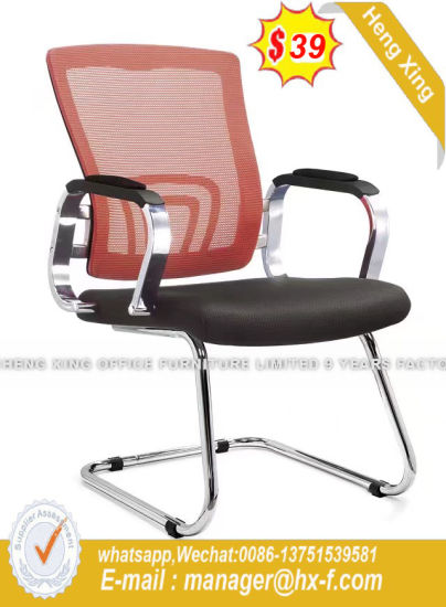 office furniture legs. Modern Stainless Steel 4 Legs Office Furniture Conference Chair  (HX-8N7154C) Office Furniture Legs