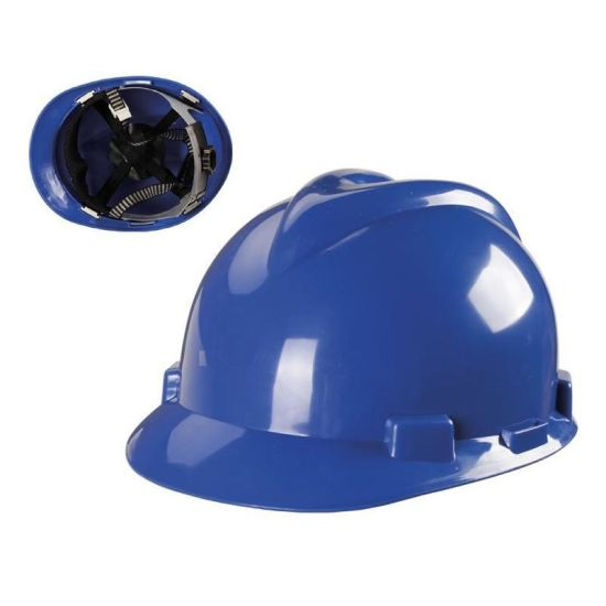 Safety Helmet (JK11001Y) pictures & photos