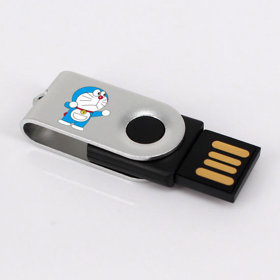 100% Full Capacity Micro USB 2.0 USB Memory Stick pictures & photos