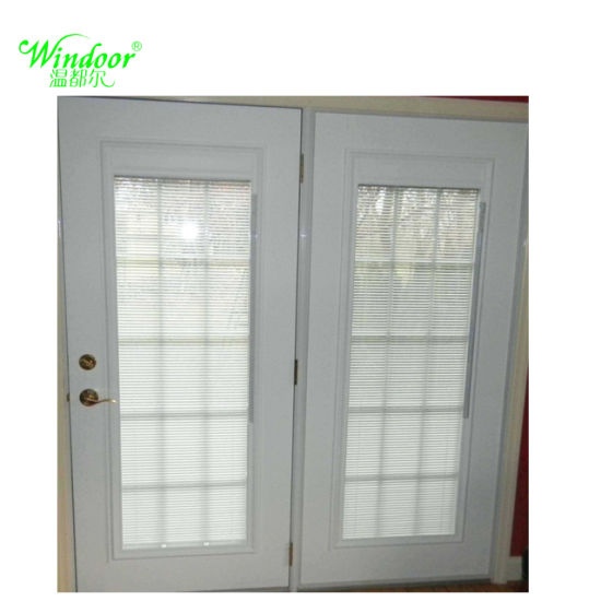 China Good Price Pvc Bathroom Glass Door Design China Toilet Pvc
