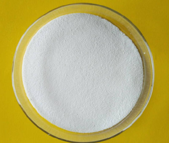 Fertilizer Urea N 46% Prilled pictures & photos
