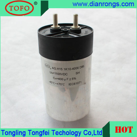 China dry type 25kv 35uf dc impulse generator capacitor china dc dry type 25kv 35uf dc impulse generator capacitor sciox Image collections