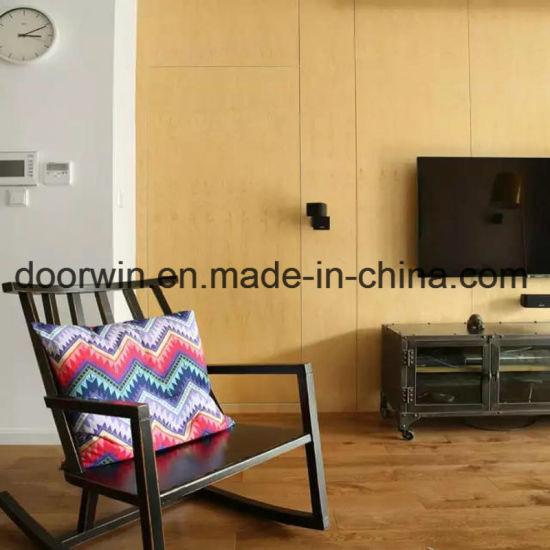 Apartement Room Door Designs Photo Wooden Interior Door Oak Wooden Door