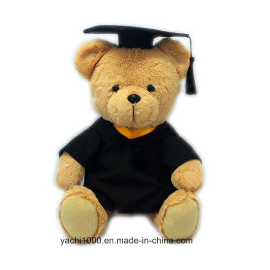 104735e4ba4 China Factory Custom Plush Toys Teddy Bear - China Teddy Bear ...
