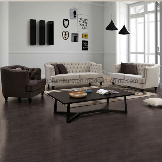 nordic style furniture. Nordic Style 123 Fabric Sofa Set Living Room Furniture T