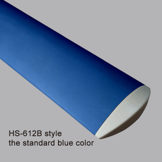 120mm China Supplier Great Wall Front Bumper Plastic Wall Guard Aluminum Wall Protector