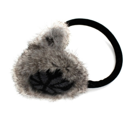 Comfortbal Winter Warm Earmuff (FB-90517) pictures & photos