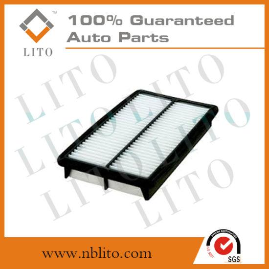 China Air Filter For Acura Mdx RgwA China Air Filter - Acura mdx air filter