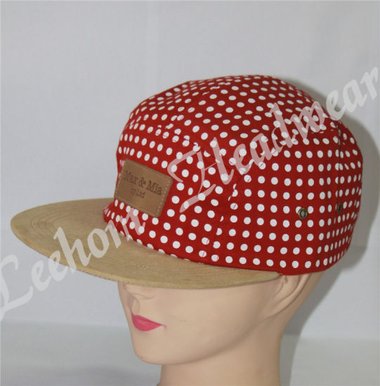 (LSN15008) Fashion Snapback Wholesale Baseball Hat pictures & photos