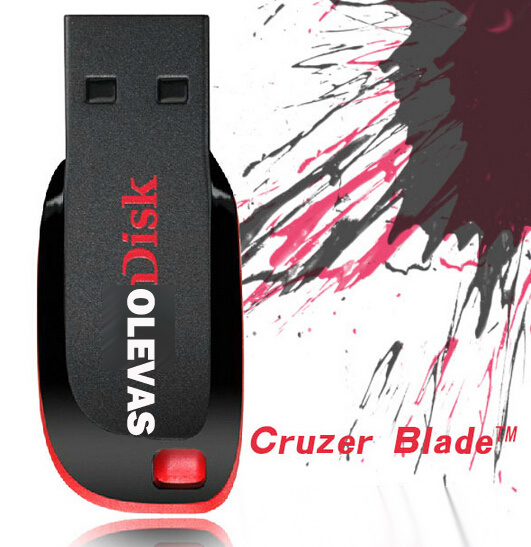 Real Capacity8GB 16GB 32GB 64GB 128GB 256GB U Pen / USB Flash Drive /Sandisks U-Disk-USB Stick -USB Drive pictures & photos