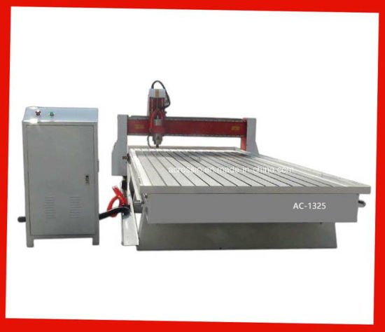 Ncstudio Control CNC Router Machine With Best Price For Making Furniture  Door And Legs