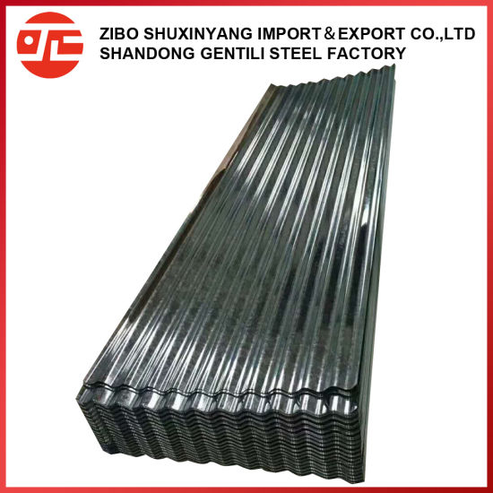 PPGI Steel Coil Building Material pictures & photos