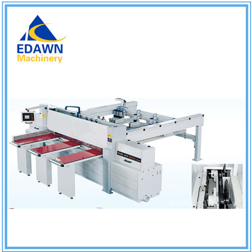 Mjp330 Model Sliding Table Panel Saw Machine Wood Saw Machine pictures & photos