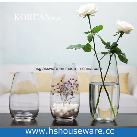 China European Style Home Decorations Mouth Blown Tabletop Gl ... on flower tissue box cover, flower container, flower pot, flower arrangements, flower gift, flower painting, flower decor, flower punch set, flower window, flower decoration, flower basket, flower dinnerware set, flower bouquet, flower stand, flower coloring pages, flower store, flower sign, flower trash can, flower crystal, flower plant,