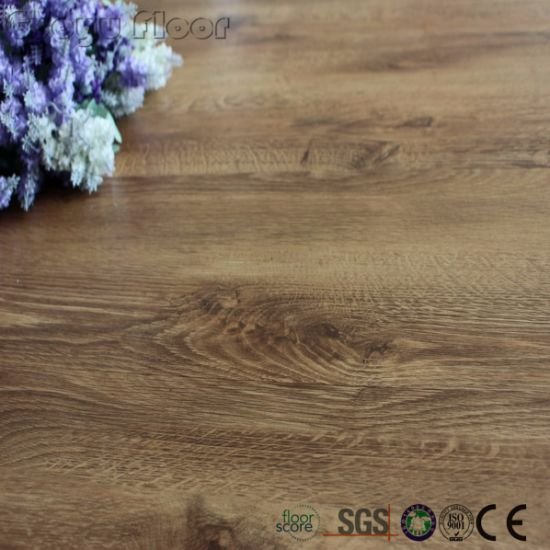 Made In China Best Price Lvt Loose Lay Vinyl Floor China Vinyl - What is lvt flooring made of
