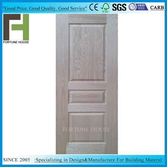 China Office Building Doormodel Interior Doorapartment Fire Rated