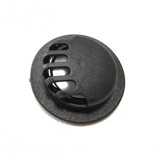 Brand New One-Way Air Filter Silicone Rubber Breathing Valve Wholesale