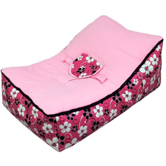 Marvelous China Outdoor Large Square Bean Bag China Bean Bags Bean Bralicious Painted Fabric Chair Ideas Braliciousco