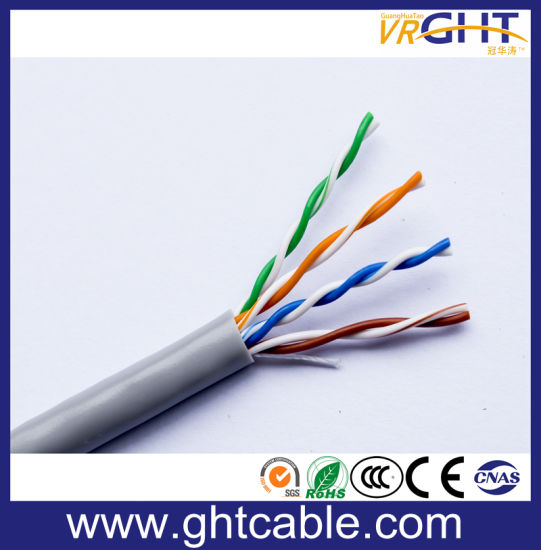 26 Awg Wire | China Copper 26awg Indoor Utp Cat5 Cable China Network Wire Cat5e