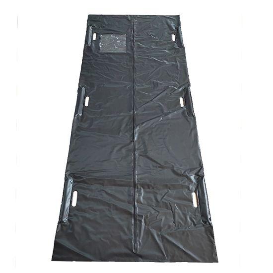 Low Price Corpse Bags Heavy Duty Leak Proof Body Bags
