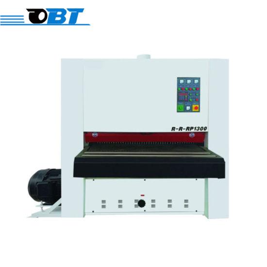 China Cheap Price Cnc Wood Floor Sanding Sander Machine For Hot Sale