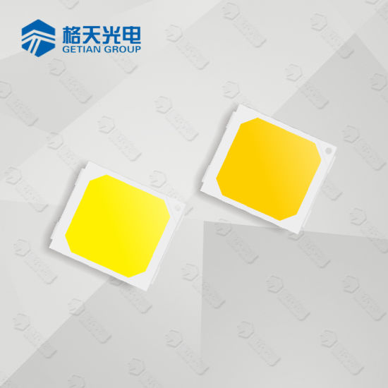China Best Qaulity 0.2W 0.5W 1W 6500K 2835 SMD LED pictures & photos