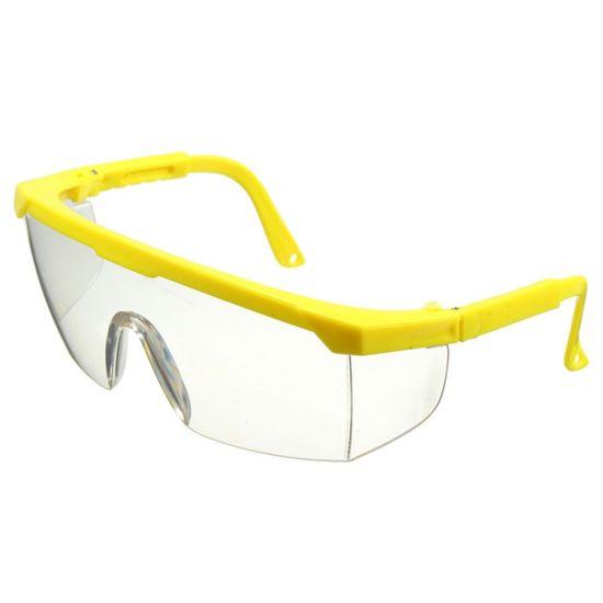 4e9bb5827e Welding Z87 Prescription Hot Selling Funny Safety Glasses in China ...