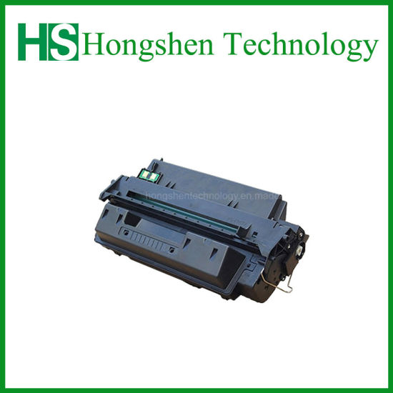 Compatible Q2610A 10A Toner for HP Printer Toner Cartridge With Chip pictures & photos