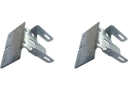 One Stop Solution Sheet Metal Fabrication Service Metal Parts Stainless Steel