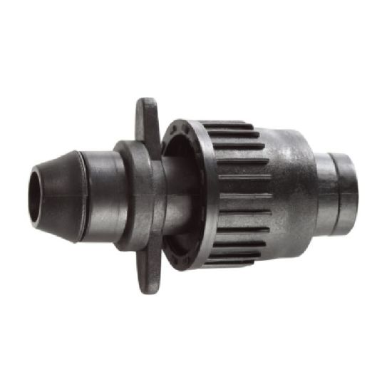 PP Compression Fittings Irrigation Fittings with Wras Certificated