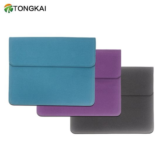 Three Beautiful Color Fashion Filofax with Flap for Women