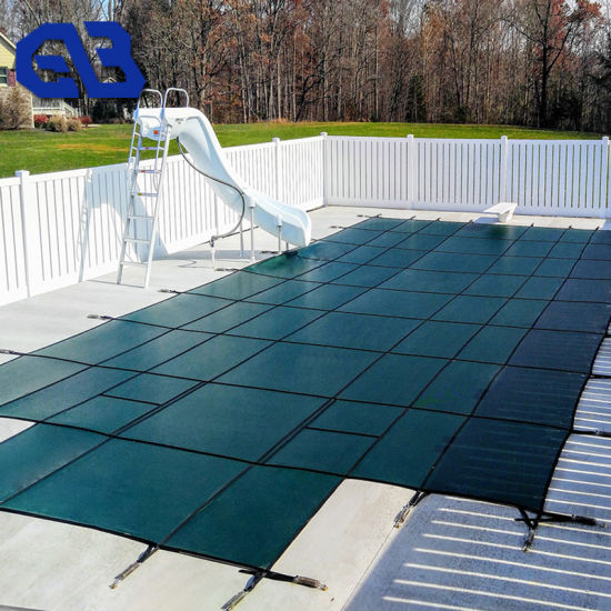 Image result for pool covers