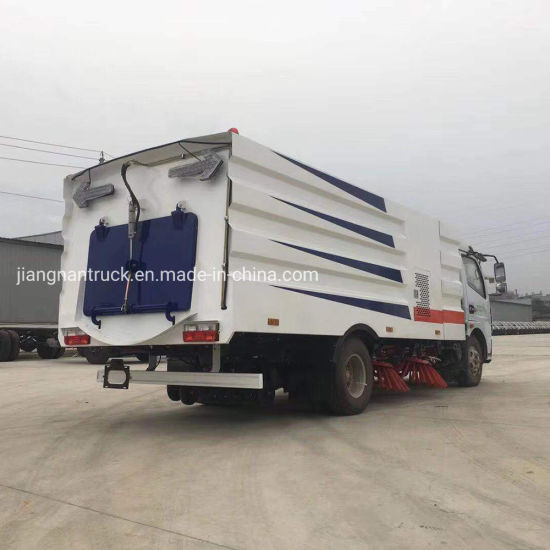 Stainless Steel Super Sweeper 3000 NEW