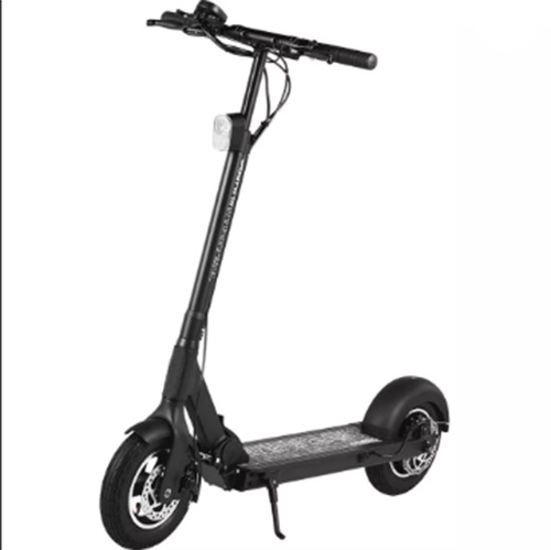High Performance 8 Inch Folding Electric Scooter pictures & photos